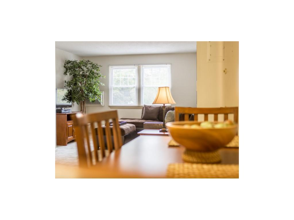 Studio Apartments For Rent Lawrence Ma