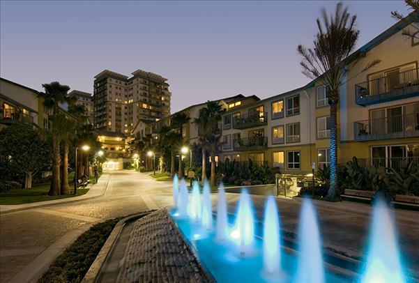 Marina 41 Apartments photo #1