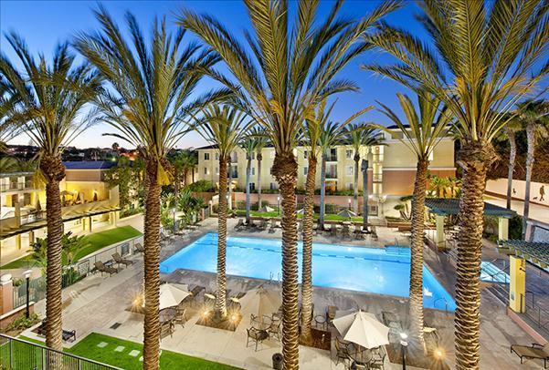 Mariposa at Playa del Rey Apartments photo #1