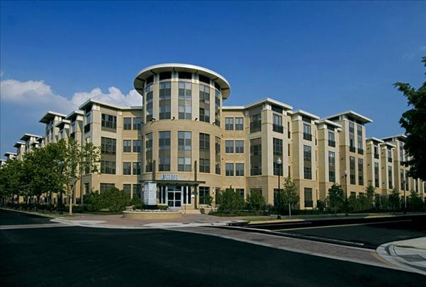 Archstone Lofts 590 Apartments photo #1