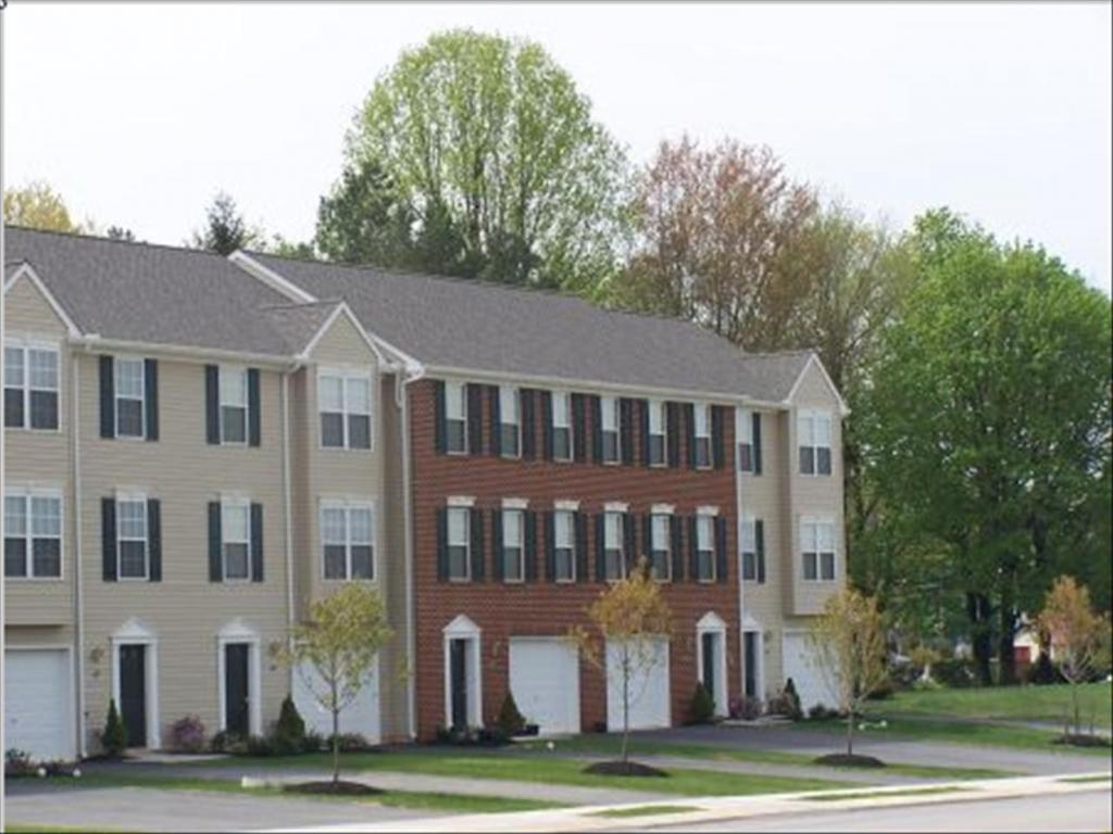 Apartments In Red Lion Pa