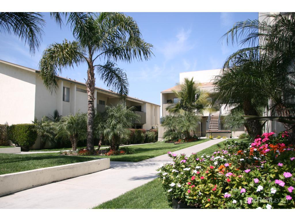 ca for uh lincoln ps ct picture apartments rent in phoebe p trulia