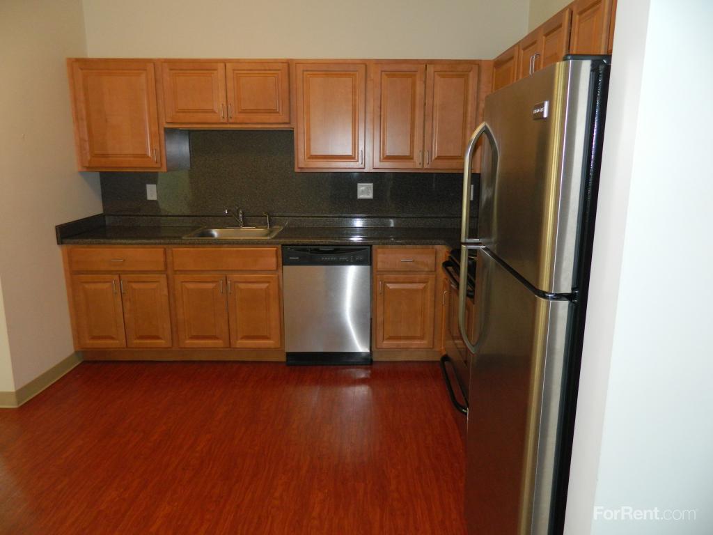 3 Bedroom Apartments In Salem Ma 28 Images Pequot Highlands Salem Ma Apartment Finder