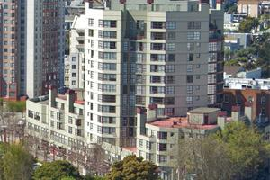 Webster Tower And Terrace Apartments photo #1