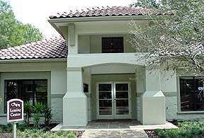 bellamay grand apartments gainesville fl walk score