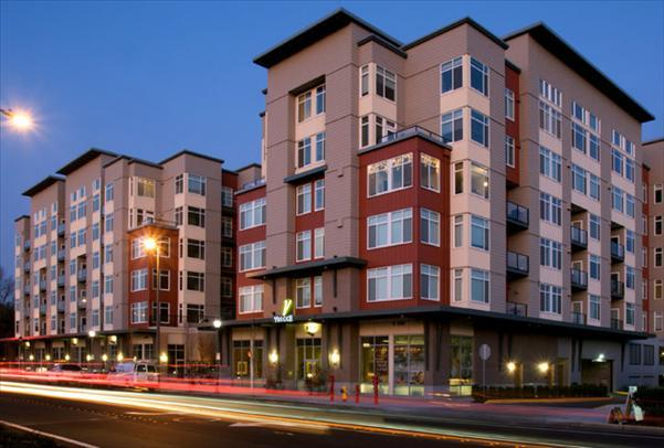 Veloce Apartments photo #1