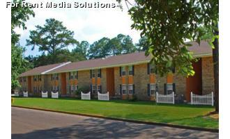 Cabat Properties  Multiple Properties In Tallahassee! Apartments Photo #1