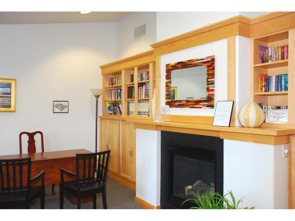 Plum Meadows Apartments Vancouver Wa Walk Score