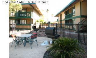 4802 North 15th Avenue Phoenix AZ 85015 photo #1