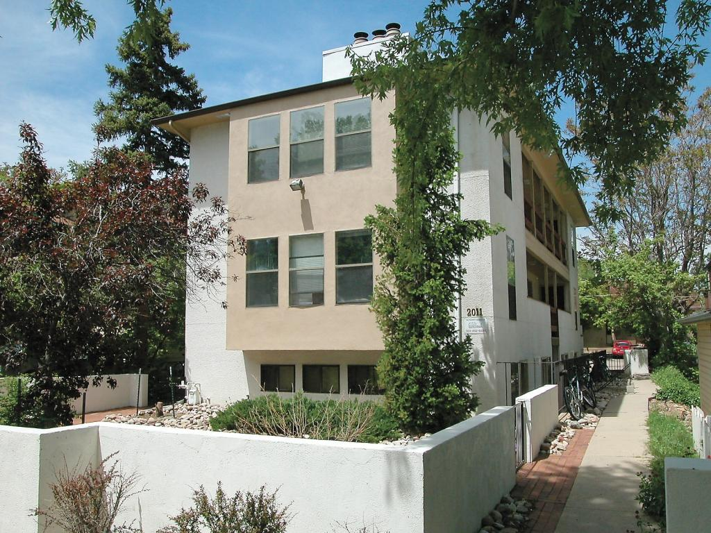 Boardwalk Realty Apartments Boulder Co Walk Score
