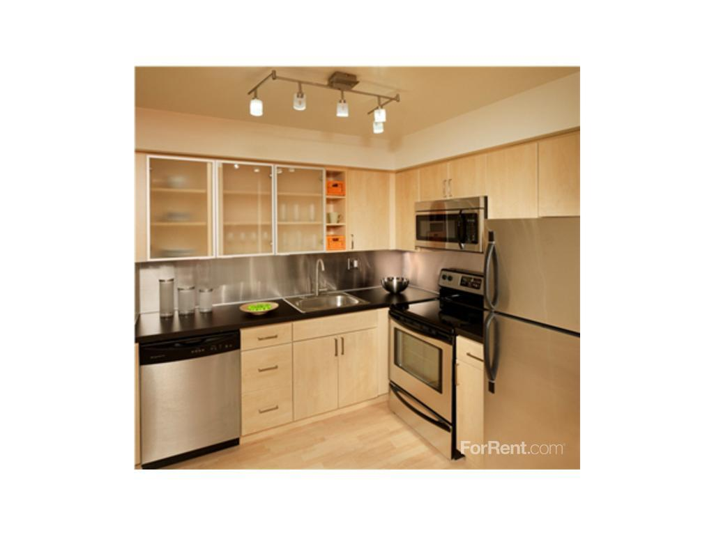 7900 Lindbergh Blvd, Suite 4400 photo #1