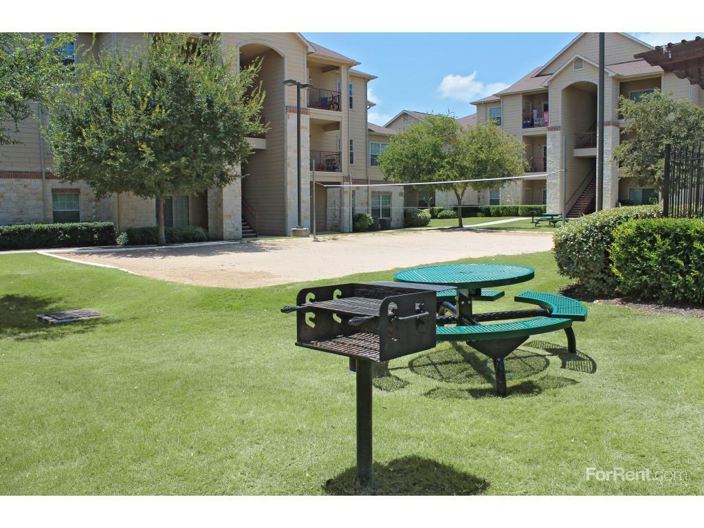 Willow Bend Apartments San Antonio Tx Walk Score