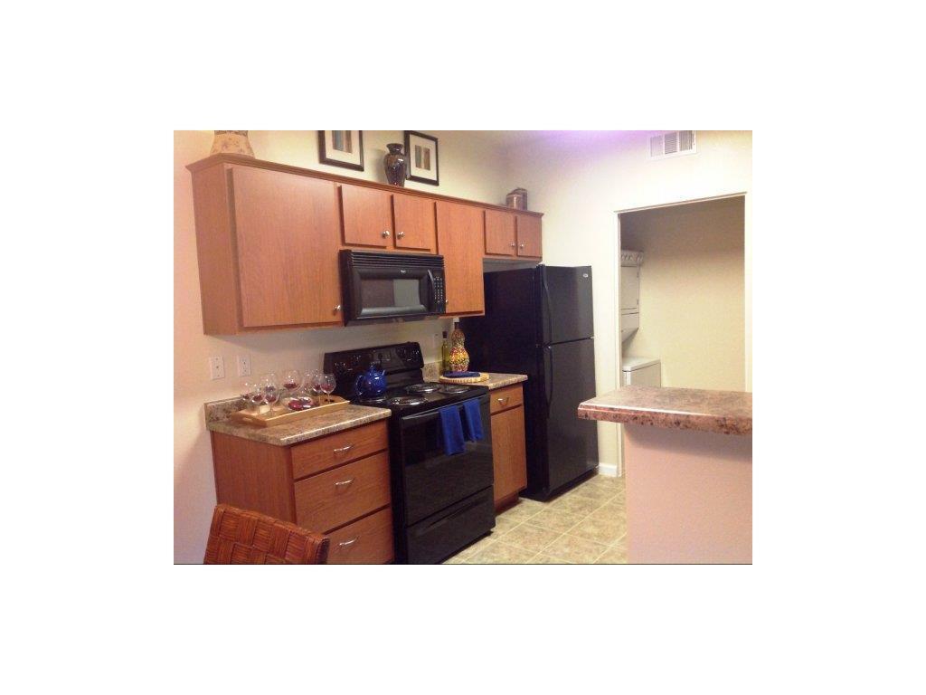 Bedroom Apartments For Rent Vallejo