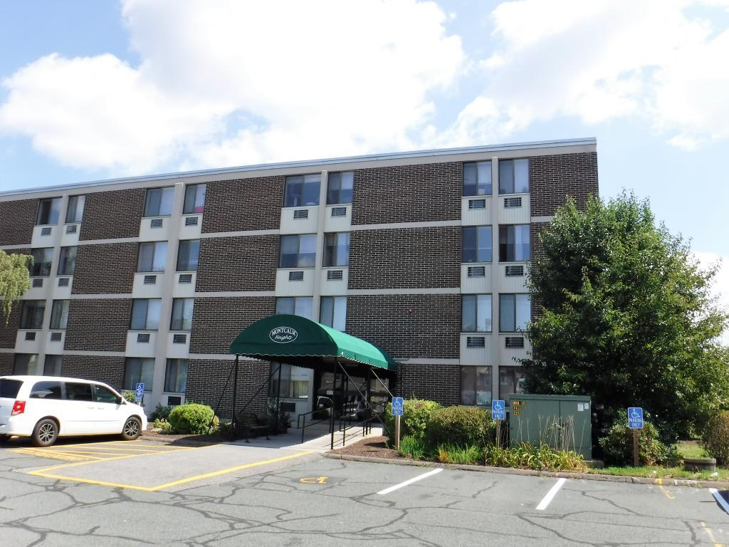 Apartments For Rent In Ludlow Ma