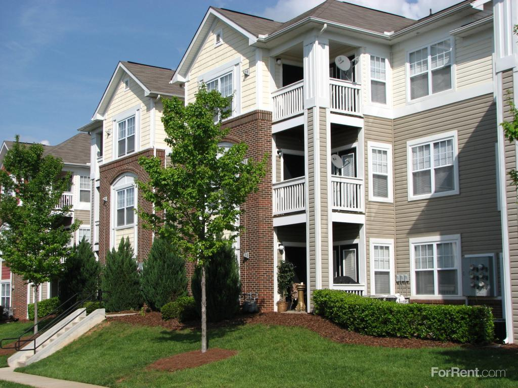 Rivermere Apartments Charlotte Nc Walk Score