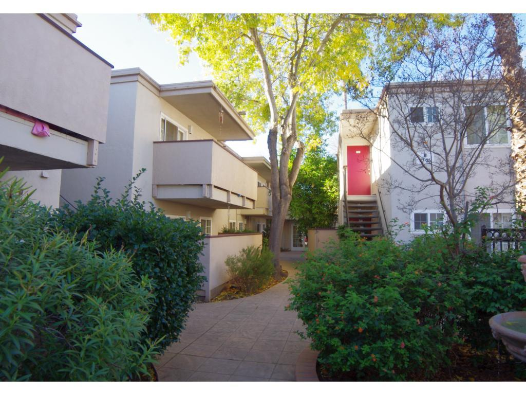 Adobe Lake Apartment Homes Apartments Concord Ca Walk Score