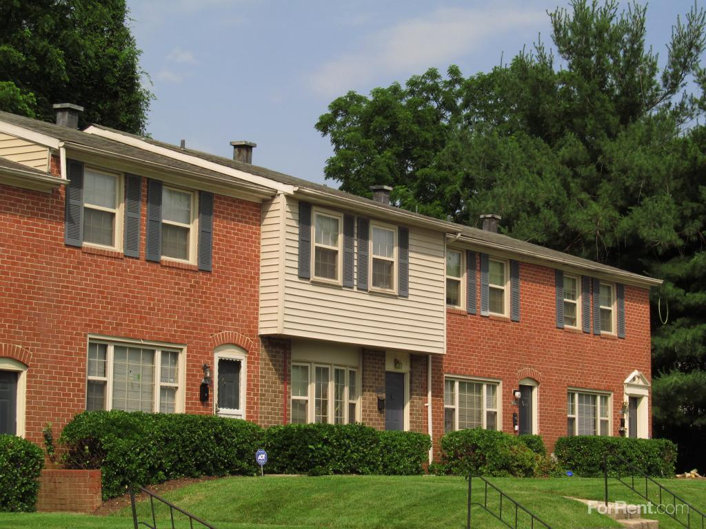 Apartments For Rent In Williston Park