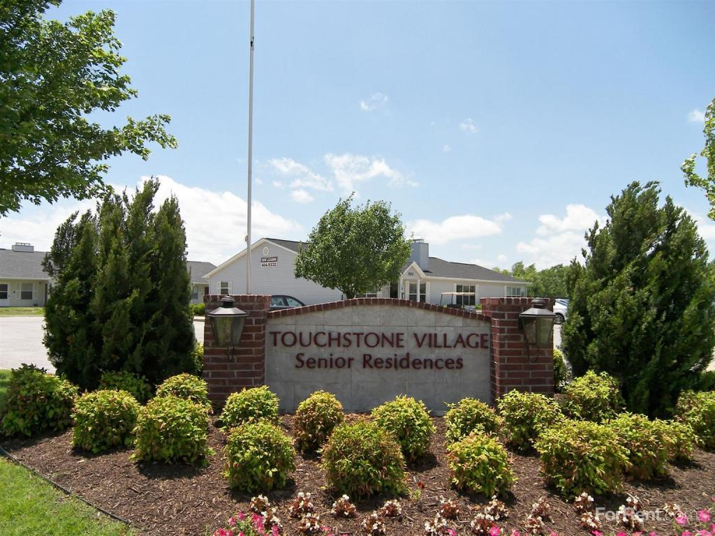 touchstone village apartments bentonville ar walk score. Black Bedroom Furniture Sets. Home Design Ideas