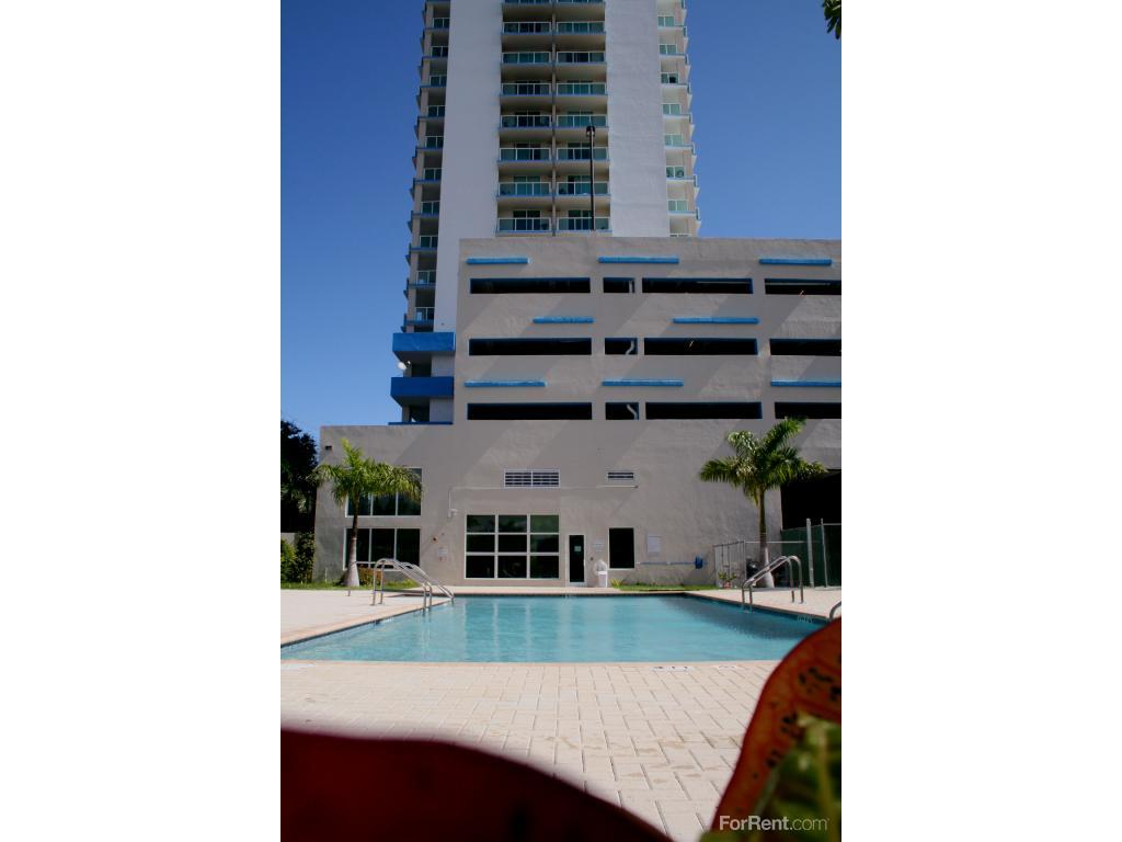 Biscayne Park Apartments For Rent