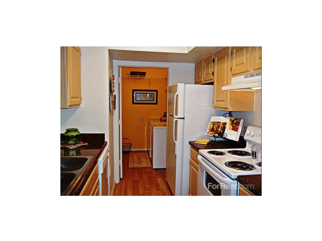 One Bedroom Apartments Cape Coral Fl