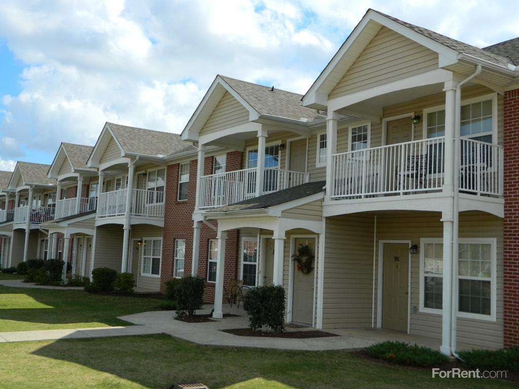 Apartments For Rent in Memphis TN | Zillow