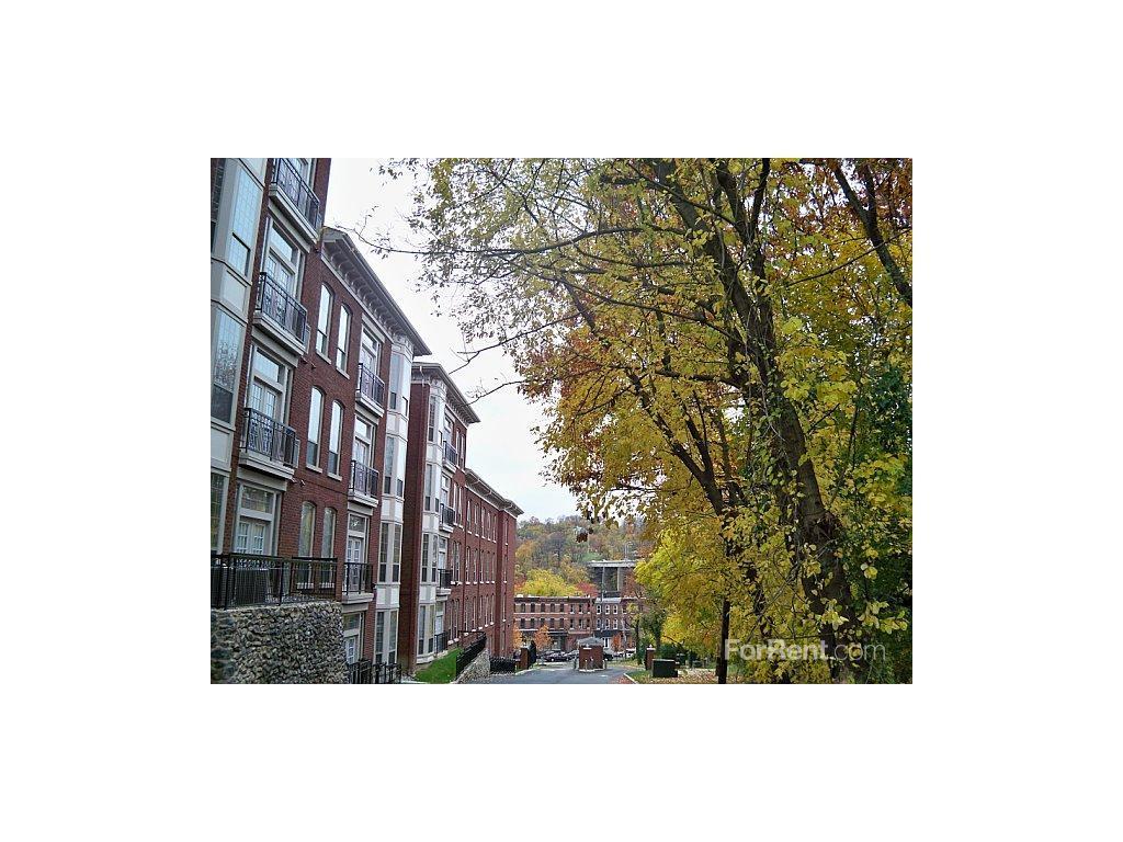 Dobson Mills Apartments & Lofts photo #1