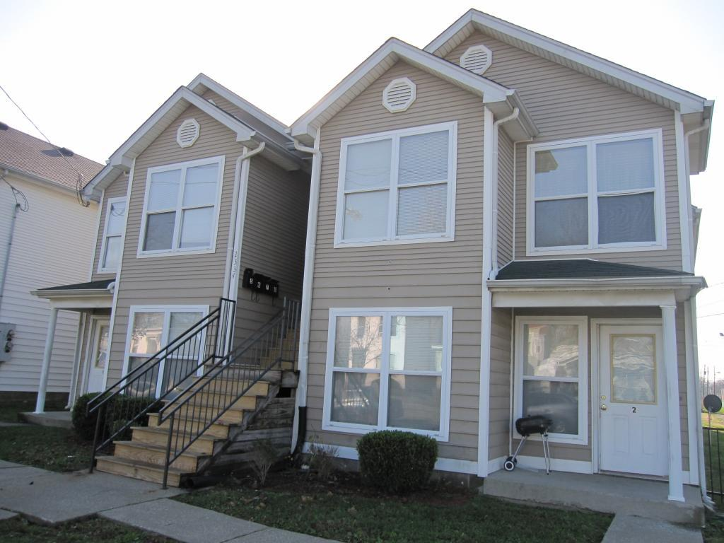 The puritan apartments louisville jefferson ky walk score for 3 bedroom apartments in louisville ky