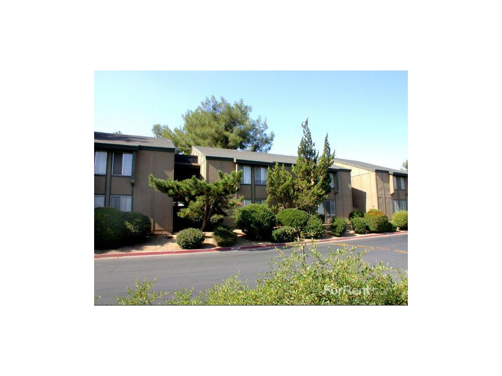 The Parks At Fig Garden Apartments Fresno Ca Walk Score