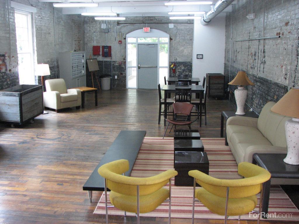 Dalton Ga Furnished Apartments