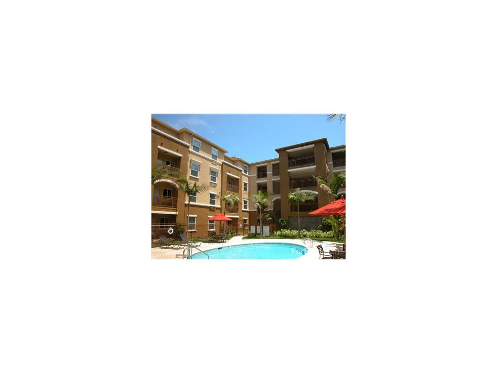 Harbor Grove Luxury Apartments Garden Grove Ca Walk Score