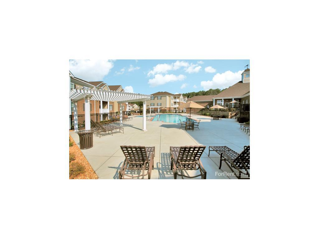 1 Bedroom Apartments Raleigh Nc Clairmont At Farmgate Apartments Raleigh Nc Walk Score