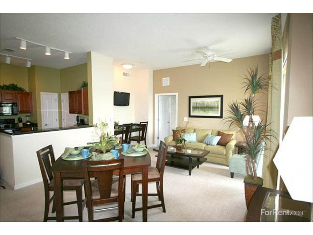 One Bedroom Apartments In Kissimmee 28 Images One