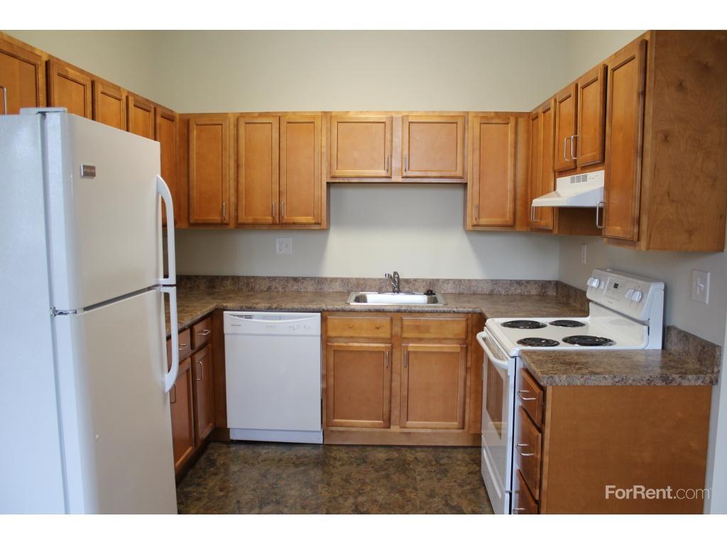 1 Bedroom Apartments For Rent In Meriden Ct 28 Images 1 Bedroom Apartments For Rent In