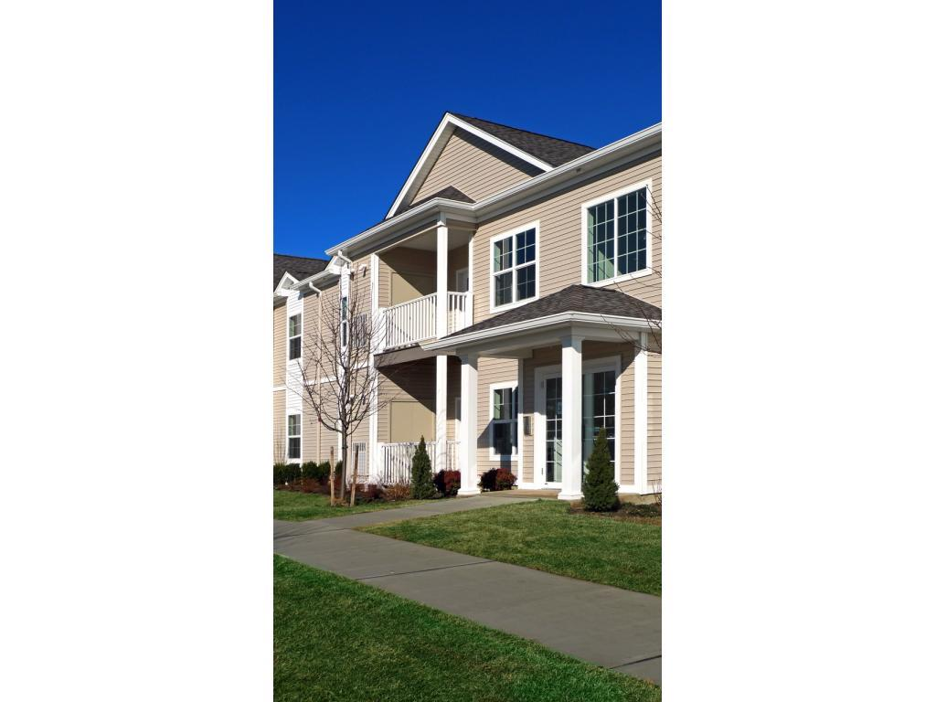 One Bedroom Apartments In Middletown Ny