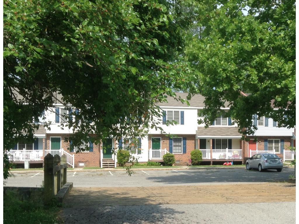 1500 Concord Avenue photo #1