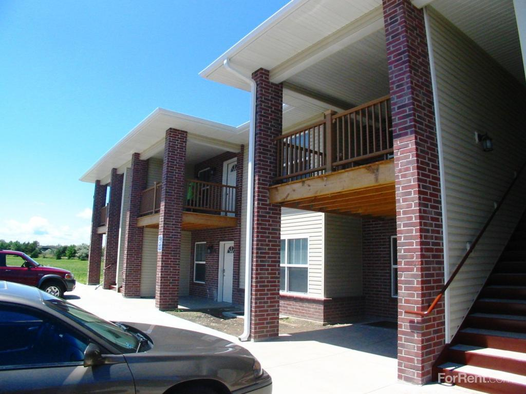 Apartments For Rent In New Milford Ct On Craigslist