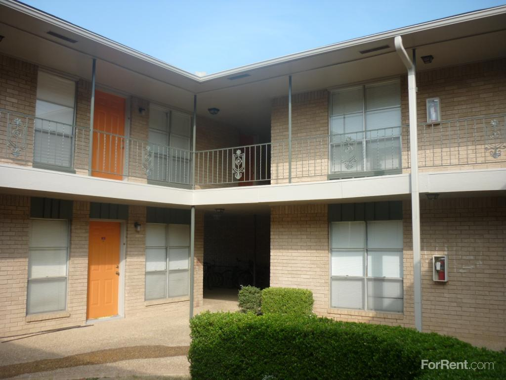 1 Bedroom Apartments In Arlington Tx 28 Images