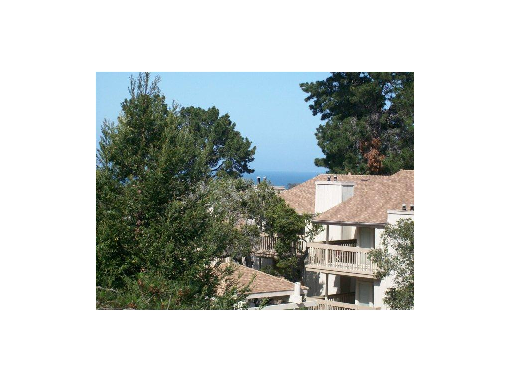 Bay View Apartments Monterey Ca