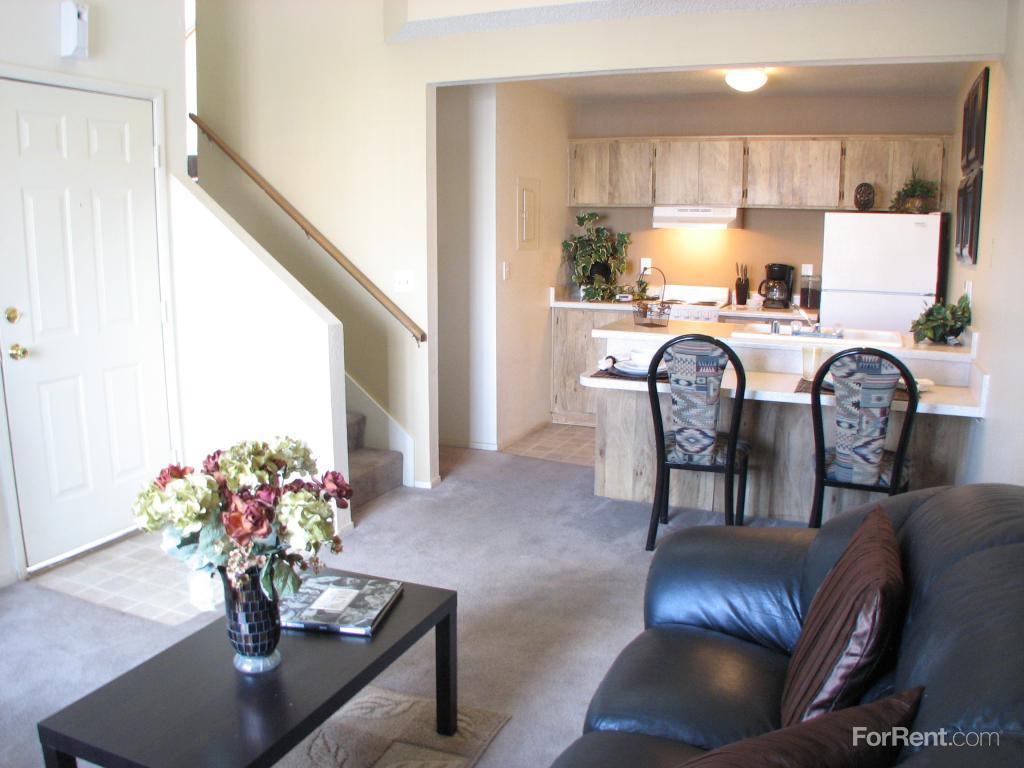 Average 2 Bedroom Apartment Rent Siegel Suites Mlk Blvd Apartments Las Vegas Nv Walk Score