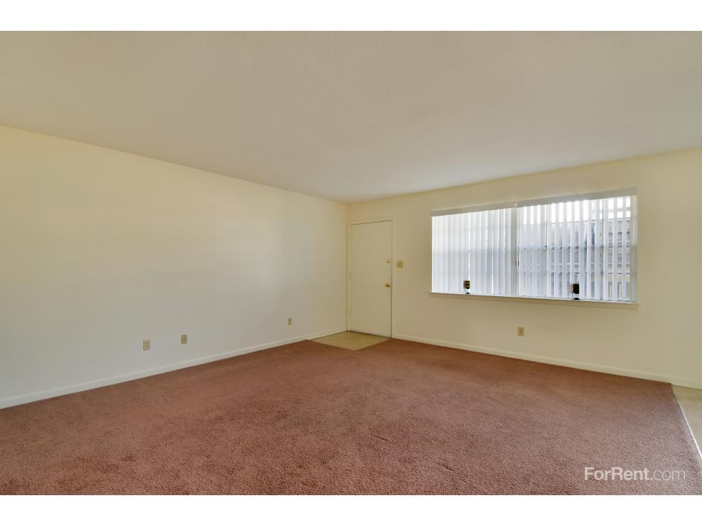 falcon house apartments, wright fl - walk score