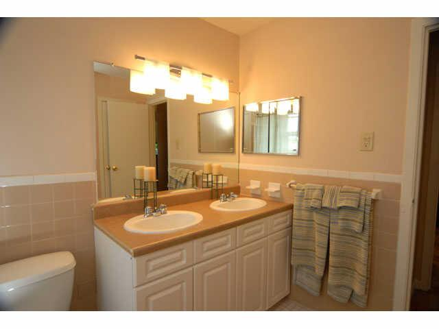 Raritan Crossing Apartments Nj