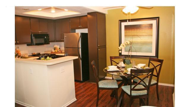 Attractive Laguna Gardens Apartments Photo #1