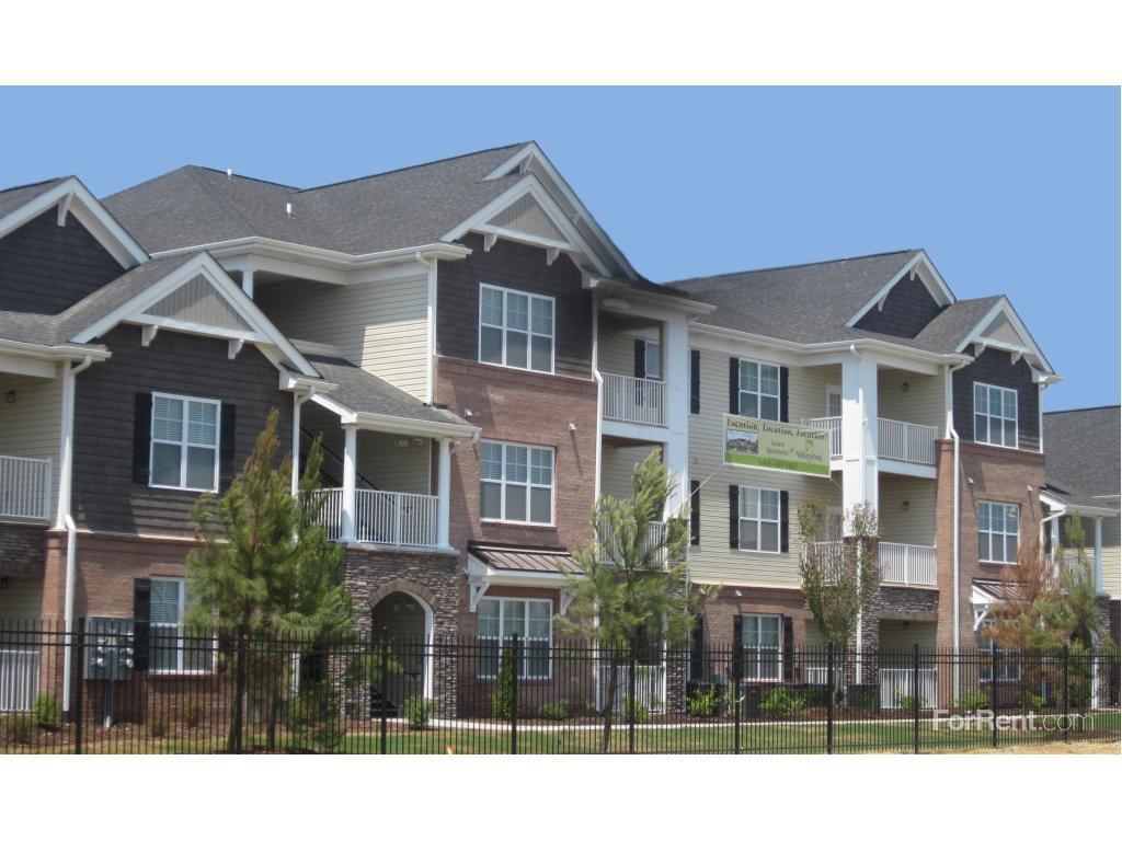Williamsburg Place Apartments, Jacksonville NC - Walk Score
