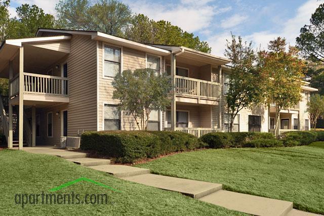 Apartments On Iris Drive Conyers Ga