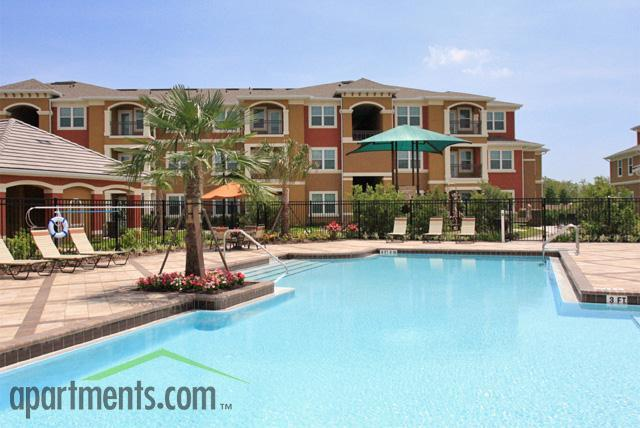 Best Apartments In Melbourne Fl