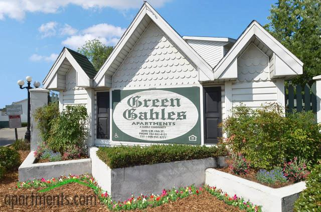 Green Gables Apartments Ocala Fl Walk Score