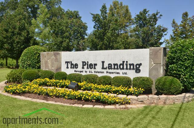 The Pier Landing Apartments Shreveport LA Walk Score - Pier landing apartments shreveport la
