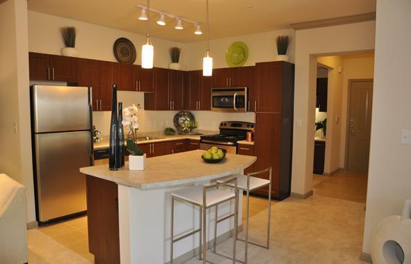 Camden Asbury Village Apartments Raleigh Nc
