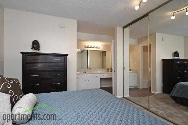 Summer View Apartments Sherman Oaks