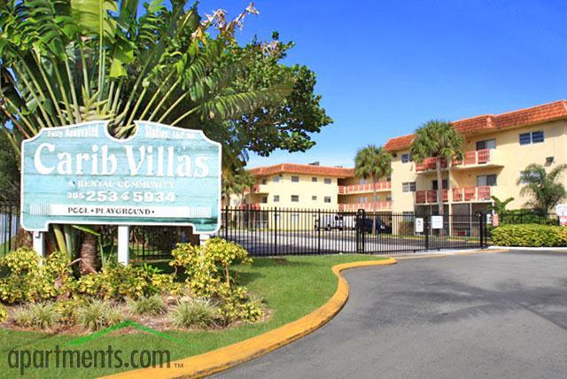 Carib Villas Apartments South Miami Heights Fl Walk Score Iphone Wallpapers Free Beautiful  HD Wallpapers, Images Over 1000+ [getprihce.gq]